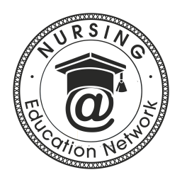 Nursing Education Network